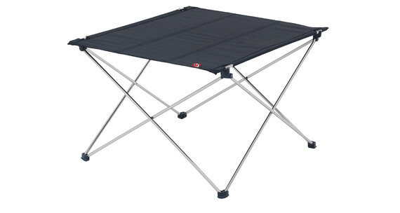Robens Adventure Table Large